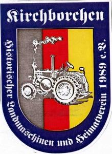 Historischer Landmaschinen und Heimatverein