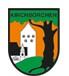 Schützenverein Kirchborchen